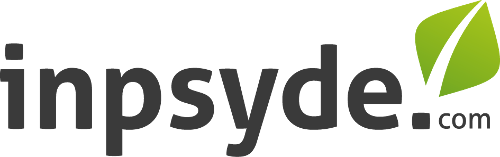 Inpsyde GmbH
