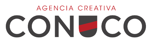 AGENCIA CREATIVA CONUCO