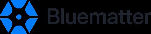 Bluematter