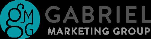 Gabriel Marketing Group