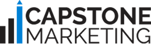 Capstone Marketing