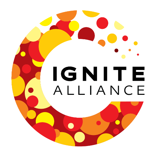 Ignite Alliance