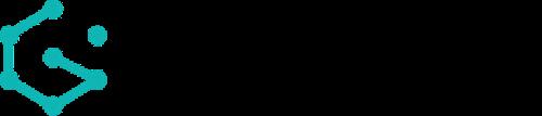 GiantFocal