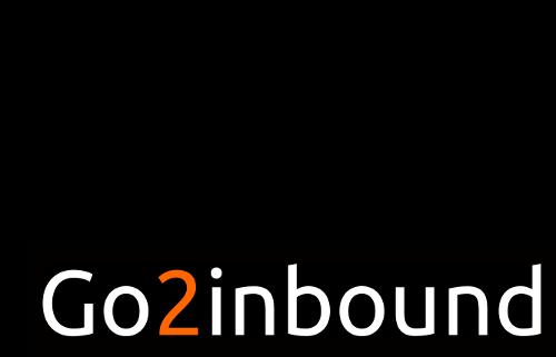 Go2inbound