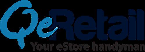 QeRetail.com