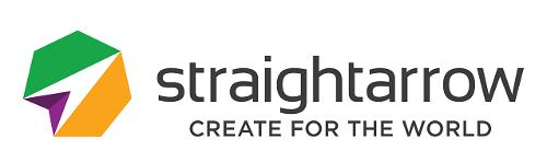 StraightArrow