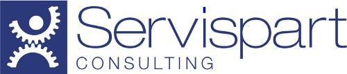 Servispart Consulting