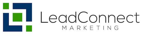LeadConnect Marketing