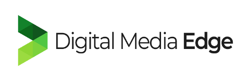 Digital Media Edge
