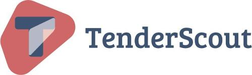 Tenderscout