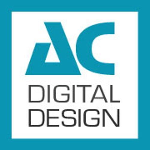 AC Digital Design