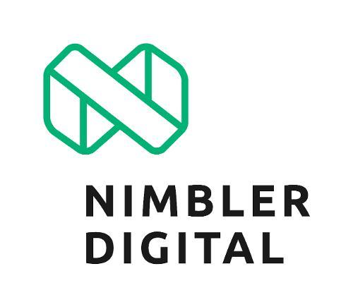 Nimbler Digital
