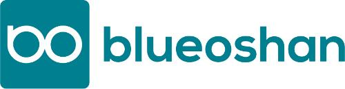 BlueOshan - SHKUBO CMO SERVICES PVT LTD