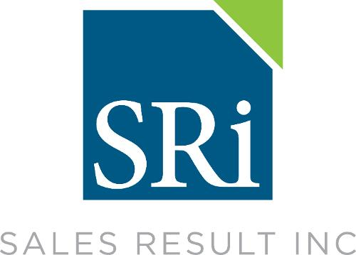 Sales Result Inc.