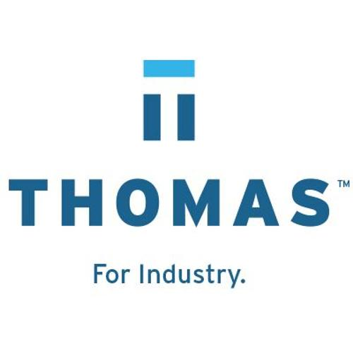 Thomas Marketing
