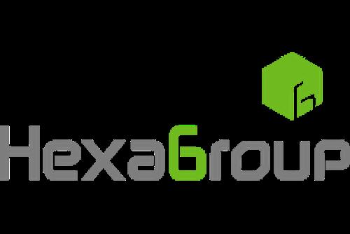 HexaGroup