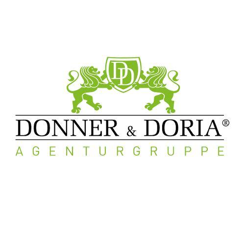 Donner & Doria Werbeagentur GmbH