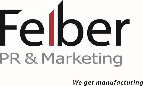 Felber PR & Marketing