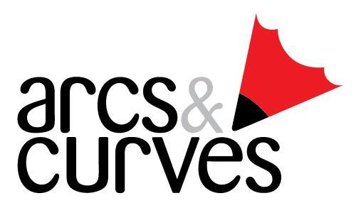 Arcs & Curves