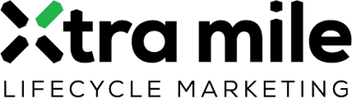 Xtra-Mile