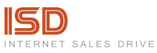 www.internetsalesdrive.com