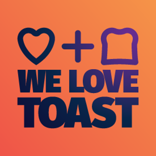 We Love Toast, Inc.