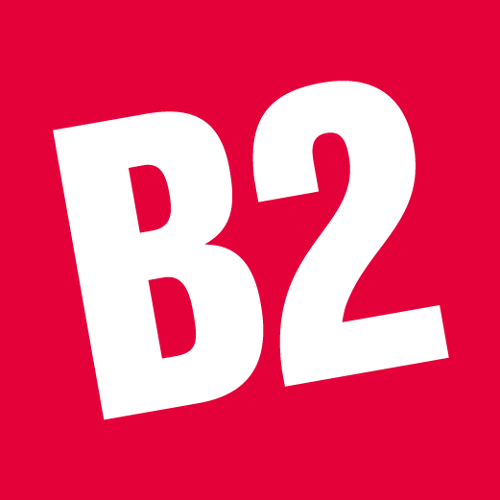 B2 Communications GmbH