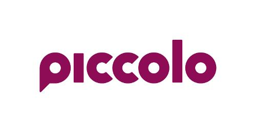 Piccolo Marketing