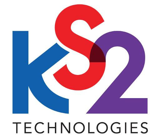 KS2 Technologies, Inc.