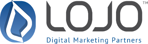 LOJO Marketing