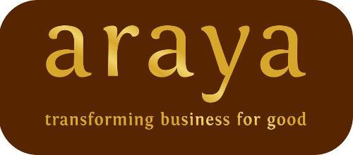 Araya Solutions