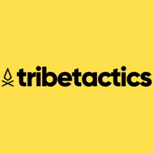 tribetactics