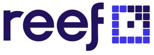 Reef Digital Agency