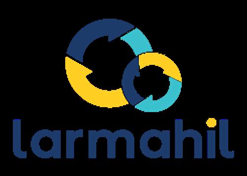 Larmahil