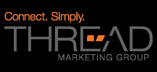 Thread Marketing Group
