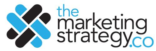 The Marketing Strategy Co