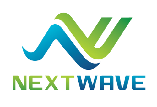 NextWave Care