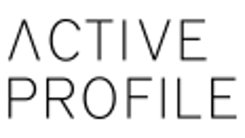 Active Profile Ltd