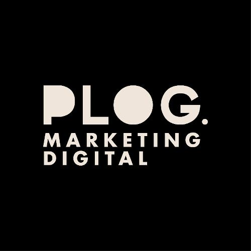 Plog | Agencia de mercadotecnia digital e inbound marketing