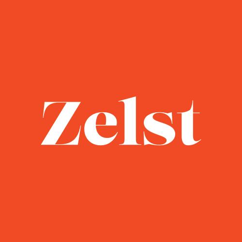 www.zelst.co.uk