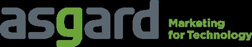Asgard Marketing Ltd