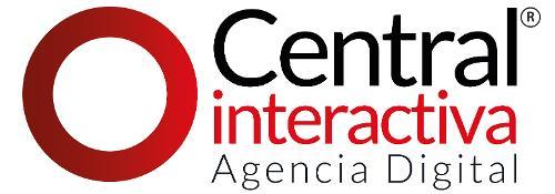 Central Interactiva, S.A. de C.V.