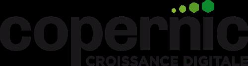 Agence Copernic