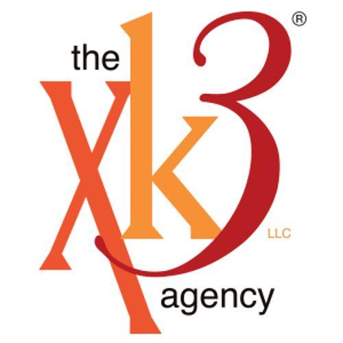 The XK3 Agency