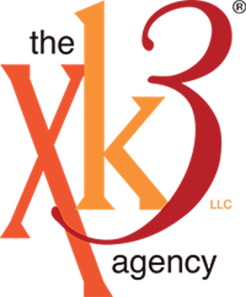 The XK3 Agency
