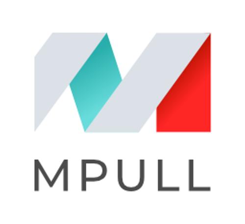 MPULL