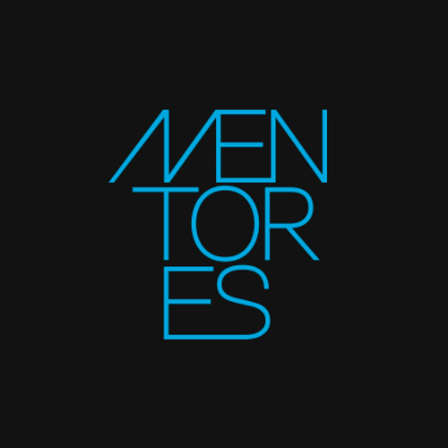 Mentores Digital