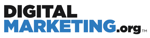 Digital Marketing Org