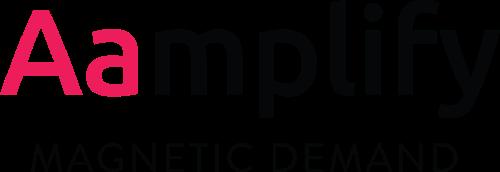 Aamplify