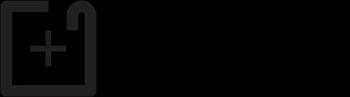 binomialSUR